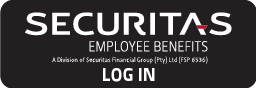 Securitas Employee Benefits Login