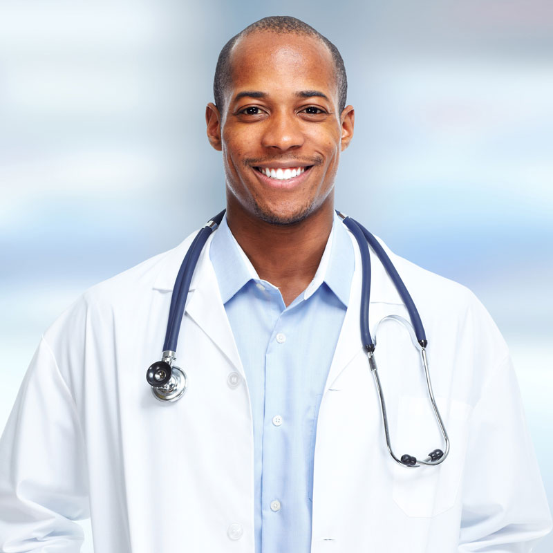 Labour_costs_medical_billing